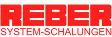REBER-Schalung